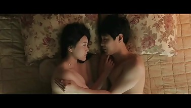 korean softcore collection romantic affair with korean mom