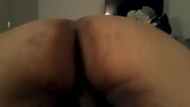 Black guy Love Mommy Big Family Ass 2