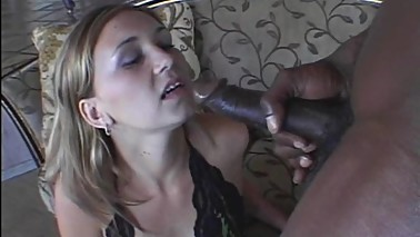 Young Mommies Black Cock, Scene 5