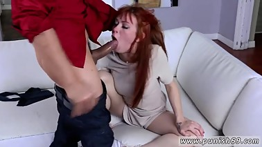 Kaylas dirty filthy hot hardcore rough amateur and mom hd