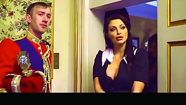 Aletta Ocean Madiguy Ivy slut trip to england FULL VIDEO: goo.gl/mxRkr7