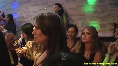 Young Girls and Moms Fuck At Superdry Fuck Club Party with Twinks (BELGIUM)