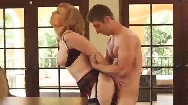 Mom fuck with Young step-guy more at ( my-adult-videos.live/watch)