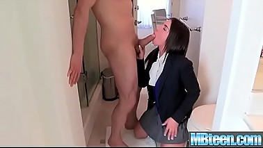 Moment Of Passion(Giselle Leon) 01 mov-11