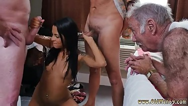 Caroline-girl fuck old mom hd and harmony vision cumshot young