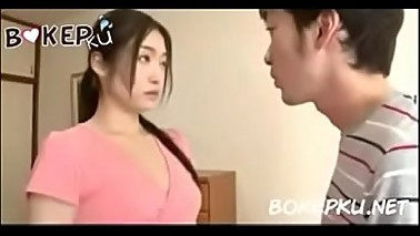 boy try seducing young mom FULL LINK : https://bit.ly/2XfQb33