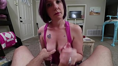 guy Takes Advantage of Cheating Step Mom - 4 Video Series