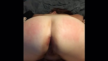 Fucked my moms friend