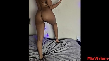 Pictures and videos compilation of my best hottest moments on pornhub