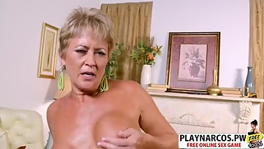 Hot Not Step Mom Tracy Licks Fucking Good Touching stepson